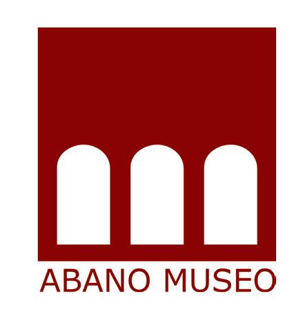 Museo Villa Bassi Abano Terme
