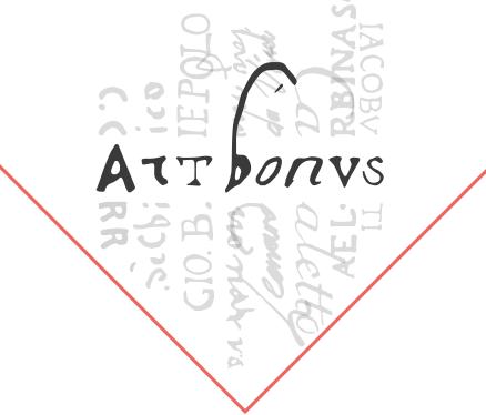 Art Bonus per il Museo