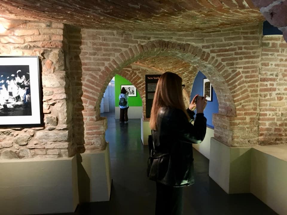 museovillabassi seminterrato